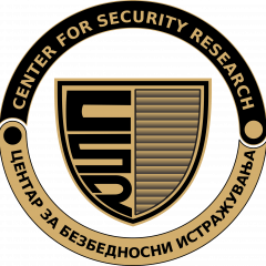 Center for Security Research